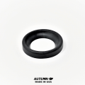 Rubber Ring for Marco Lensmeter