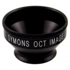 Ocular Symons OCT Image Enhancing Lens 17MM