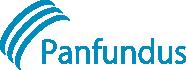 Panfundus, Inc.